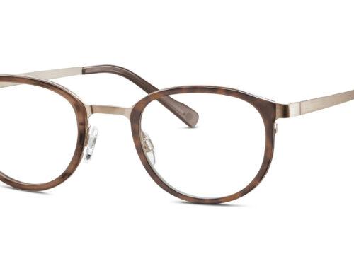 Fertigbrillen vs. individueller Brillen