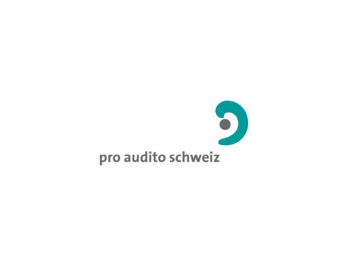 pro audito solothurn grenchen